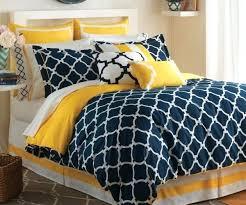 Yellow Bedding Set Grey And Yellow Bedding Yellow Gray Bedding Set Realvalladolid Club