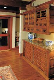 Japanese Traditional Kitchen Beautiful Bottom Drawers Tansu Is Most Commonly Associated With