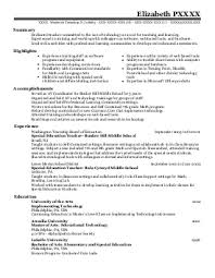 Psychiatric Nurse Resume How To Write Job Cover Letter Sample Help Writing Esl Academic