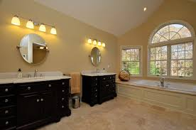 selling your house home staging tips for updating a bathroom