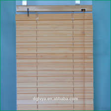 red bamboo venetian blinds red bamboo venetian blinds suppliers