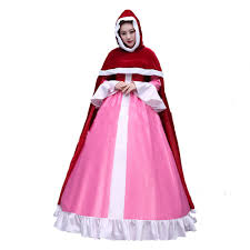 halloween costumes belle beauty beast compare prices on beauty beast belle costume online shopping buy