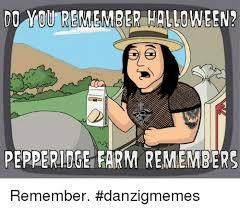 Pepperidge Farm Remembers Meme - amazing meme generator chatbot wallpaper site wallpaper site