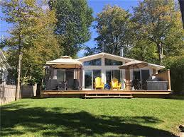 ottawa home decor cottage rental ottawa 31 in modern home decor arrangement ideas with