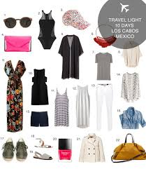 Light Travel Best 25 Travel Light Ideas On Pinterest Capsule Wardrobe Travel