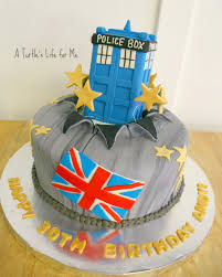 dr who cake topper rice krispie cake topper tutorial a turtle s for me