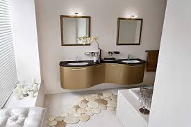 bathroom rug ideas unique bath rugs with luxury bathroom vanity units and lights ideas