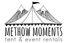 event rentals methow moments tents event rentals