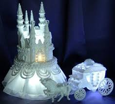 romantic castle wedding cake toppers collections food and drink