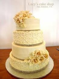 wedding cakes san antonio wedding cakes san antonio san antonio weddings cakes