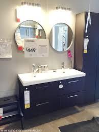 ikea bathroom mirrors ideas ikea bathroom mirrors ideas laptoptablets us
