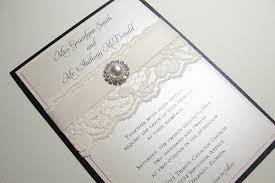 Create Your Own Wedding Invitations Wedding Invitation Ideas Hand Make Your Own Wedding Invitations