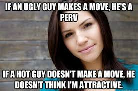 Hot Girl Meme Images - th id oip ek6q6fidczw9ejgrsyhzlahae7