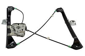amazon com prime choice auto parts wr840645 front left drivers