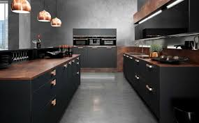 modern kitchen design pictures gallery 1001 kitchen design ideas for your 2019 home renovation