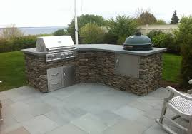 lowes canada kitchen cabinets kitchen enjoyable unique graceful outdoor kitchen cabinets lowes