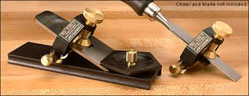 Lee Valley Woodworking Tools Calgary by Veritas Sharpening System Lee Valley Tools
