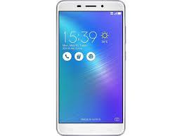 cell phone asus zenfone 3 laser 5 5 inch 2gb ram 32gb storage ips lte