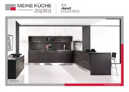 kitchen furniture manufacturers who are the best kitchen furniture manufacturers in pune quora