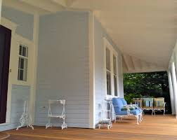 Porch Floor Paint Ideas by Diy Front Porch Restoration Finally Finished