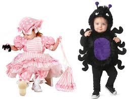 best 25 twin costumes ideas on pinterest friend costumes