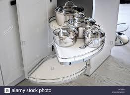 kitchen corner cupboard storage solutions uk solution for a kitchen corner storage in cupboard corner