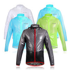 bike rain gear raincoat for bike raincoat for bike suppliers and manufacturers