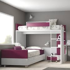 Corner Bunk Bed Corner Bunk Beds With Storage Interior Design Ideas For Bedrooms