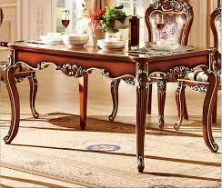 Popular Round Oak Dining TableBuy Cheap Round Oak Dining Table - Oak dining room set