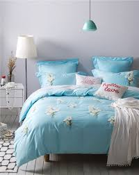 popular queen size princess bedding sets buy cheap queen size egyptian cotton silky soft embroidered cute bedding set king queen size luxury princess bed sheet set