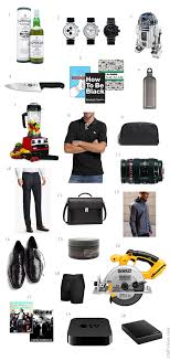 gifts for guys 2012 gift guide gifts for men stuff i