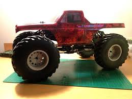 Ford Mud Truck Build - my useless mud truck build clodtalk com