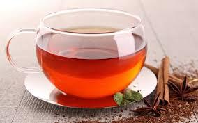 Teh Merah baik untuk kesehatan inilah ragam jenis teh dan manfaat jarang