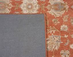 Pier One Area Rugs Blue Ombre Area Rug Hooking Ideas Pinterest Pier One Rugs For Fill