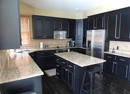 remodel kitchen ideas on a budget kitchen remodeling ideas on a budget pictures ellajanegoeppinger com