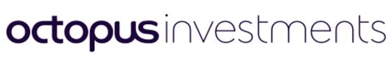 Seeking Octopus Business Company Seeking Finance Octopus Investments