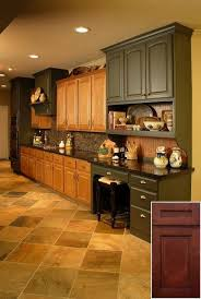 how to clean honey oak cabinets tips for finding clean oak cabinets vinegar