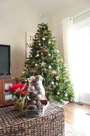 oh christmas tree oh christmas tree the wood grain cottage
