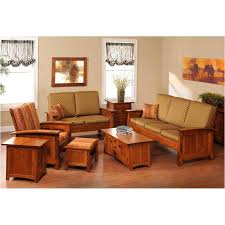 Living Room Furniture Made In The Usa Luxury Living Room Furniture Made Usa