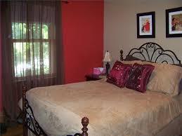 Alluring Girls Bedroom Ideas On A Budget Awesome Bedroom With - Bedroom decor ideas on a budget