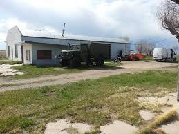 colorado ghost town for sale popsugar smart living
