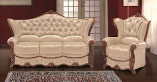 sofas wonderful reclining sectional large sectional sofas