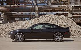 awd dodge charger 2013 dodge charger rt awd side photo 49036805 automotive com