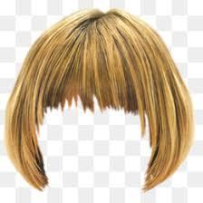 step cutting hair free download brown hair step cutting layered hair hair coloring