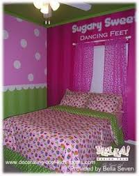 Girls Bedding And Curtains by Stylish Light Pink Bedding And Curtains For Girls Room Girls