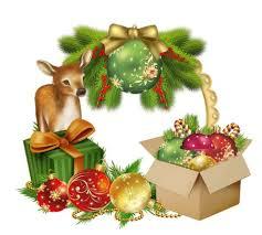 354 best karácsony xmas images on pinterest vector christmas