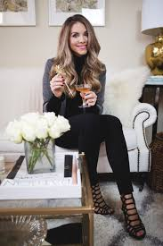 hosting a nye cocktail party the teacher diva a dallas fashion