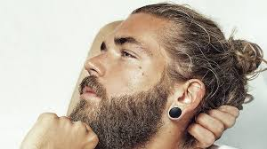 model hair men 2015 sexy top knot hairstyles for men 2015 hairstyles 2017 hair