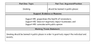 Lifehacker Resume Correspondence Resume Sample Elar Comparative Essay Writing How To