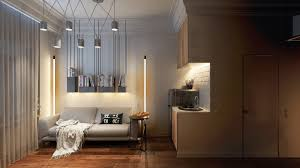 modern small apartment bedroom ideas design gallery of tiny at